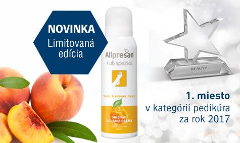 banner-mini-titulka-litovana-edicia-leto-2018-broskyna