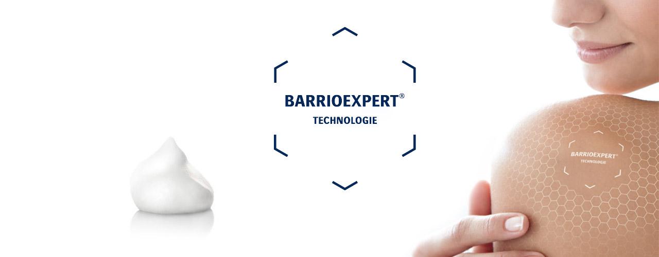 technologia-kremovej-peny-barioexpert