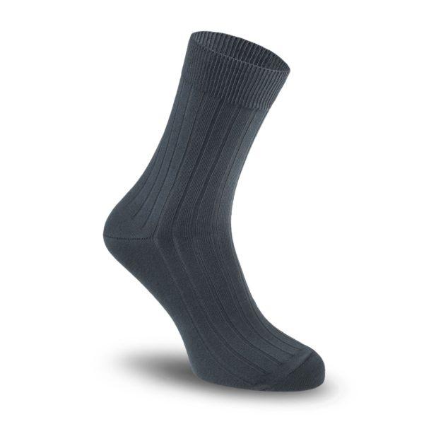 antibakteriálne ponožky pre diabetikov
