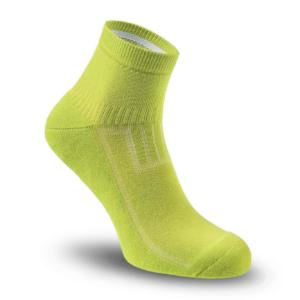 antibakteriálne ponožky so striebrom